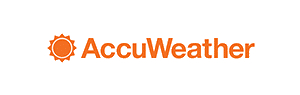 accuweather logo equity management software plan tools administration