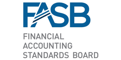 FASB logo equity management software tools administration