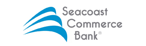 Seacoast Commerce Bank Logo equity plan management software tools administration plan